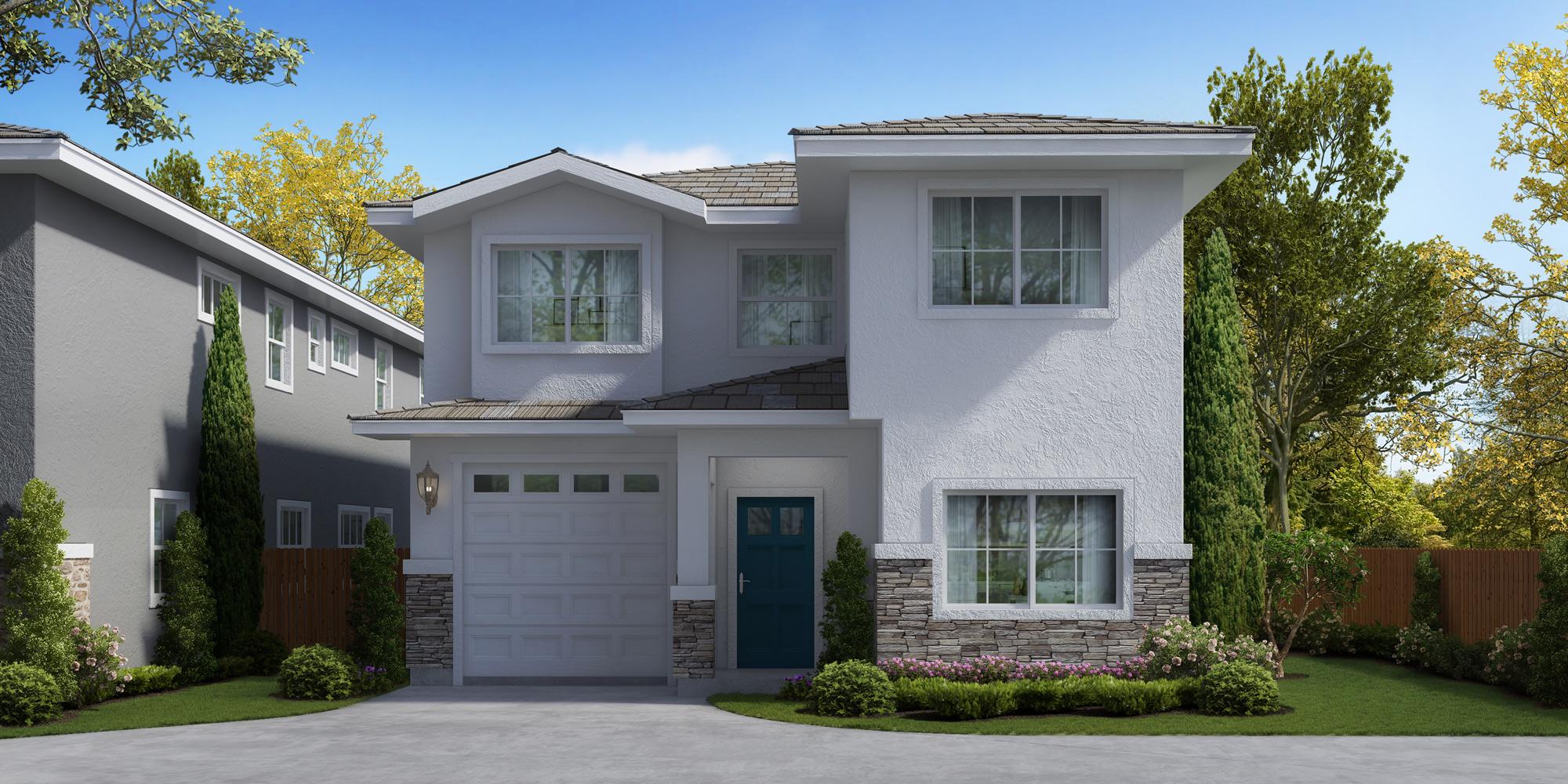 residential-3d-rendering-american-render-miami